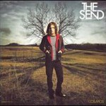 The Send, Cosmos