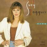 Suzy Bogguss, Aces