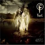 Fuel, Angels & Devils