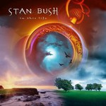 Stan Bush, In This Life