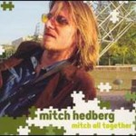 Mitch Hedberg, Mitch All Together