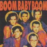 Mondo Rock, Boom Baby Boom
