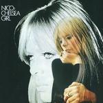 Nico, Chelsea Girl