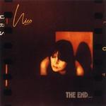 Nico, The End...