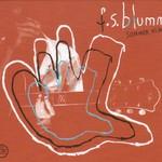 F.S. Blumm, Summer Kling