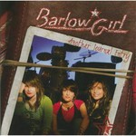 BarlowGirl, Another Journal Entry