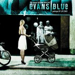 Evans Blue, The Pursuit Begins When This Portrayal of Life Ends