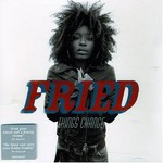 Fried, Things Change mp3