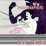 The New Pornographers, Challengers