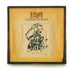 Eisley, Combinations