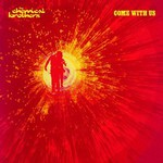 The Chemical Brothers, Come With Us mp3