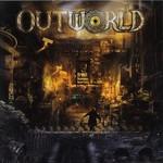 Outworld, Outworld