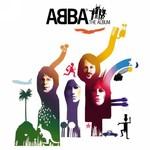 ABBA, The Album