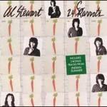 Al Stewart, 24 Carrots