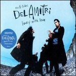 Del Amitri, B-Sides Lousy With Love
