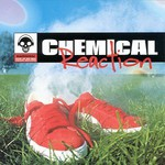 The Chemical Brothers, Chemical Reaction