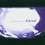 Elend, Sunwar the Dead
