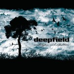 Deepfield, Archetypes and Repetition