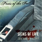 Poets of the Fall, Signs of Life