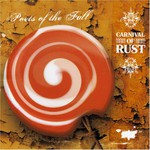 Poets of the Fall, Carnival of Rust