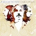 Portugal. The Man, Church Mouth mp3