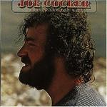 Joe Cocker, Jamaica Say You Will