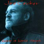 Joe Cocker, Have a Little Faith mp3