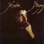 Joe Cocker, Stingray