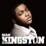 Sean Kingston, Sean Kingston