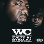 WC, Guilty by Affiliation