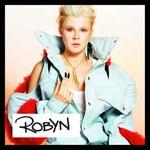 Robyn, Robyn mp3