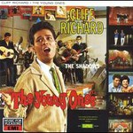 Various Artists, The Young Ones mp3
