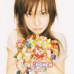 Ai Otsuka, Love Punch