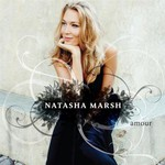 Natasha Marsh, Amour