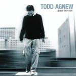 Todd Agnew, Grace Like Rain
