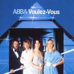 ABBA, Voulez-Vous