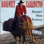 Rodney Carrington, Hangin' With Rodney mp3