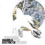 Magnolia Electric Co., What Comes After the Blues
