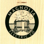 Magnolia Electric Co., Sojourner