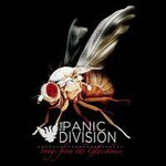 The Panic Division, Songs From the Glass House