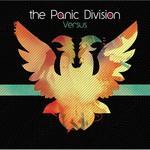 The Panic Division, Versus