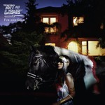 Bat for Lashes, Fur and Gold