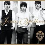 Jonas Brothers, Jonas Brothers mp3