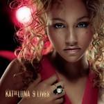 Kat DeLuna, 9 Lives