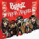 Bratz, Rock Angelz