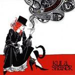 Kula Shaker, Strangefolk