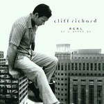 Cliff Richard, Real As I Wanna Be