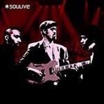 Soulive, Soulive