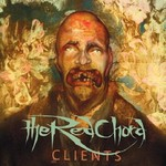 The Red Chord, Clients