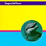 Imperial Teen, Seasick